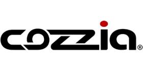 Cozzia Logo