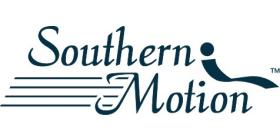 Southern Motion Logo
