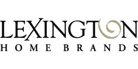 Lexington Furniture Logo