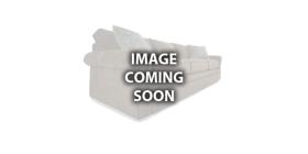 Null Furniture Logo
