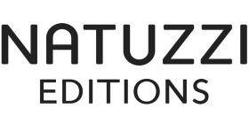 Natuzzi Editions Logo