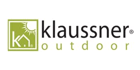 Klaussner Outdoors Logo