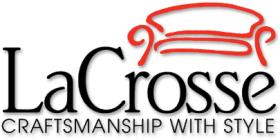 Lacrosse Furniture Co. Logo