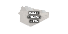 Progressive Furniture Logo