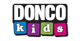 Donco Trading Company Logo