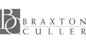 Braxton Culler Logo