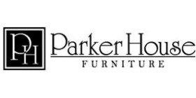 Parker House Logo