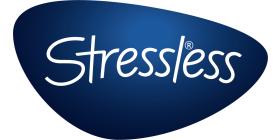 Stressless / Ekornes Logo
