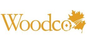 Woodco Turning Company Logo