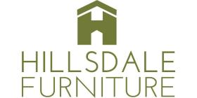Hillsdale Furniture Logo