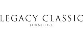 Legacy Classic Logo